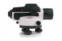 Оптический нивелир ADA RUBER-32