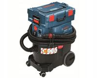 Пылесос промышленный Bosch GAS 12-25 PL