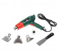 Строительный фен Hammer Flex HLG2000